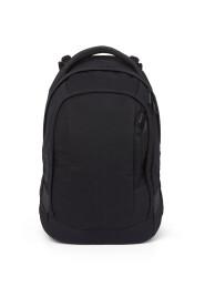 Sleek rygsæk m/regulerbar ryg