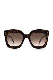Sunglasses BV0238S 002