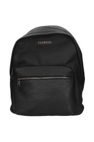E2bpme810055 Backpack