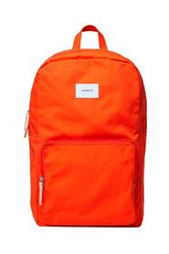 Laptop Backpack Kim 15 Inch