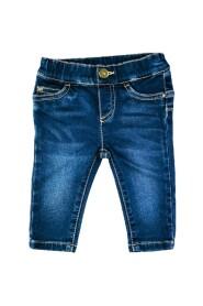 Jeans HA1018 F0800 77497