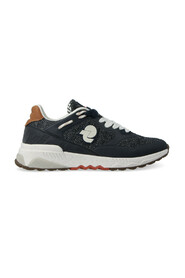 SNEAKER ROLLE KNITTED CM11001A