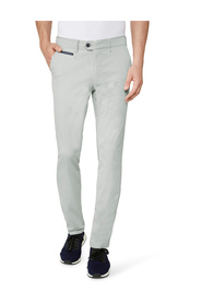 Trousers BENNY-3 412941