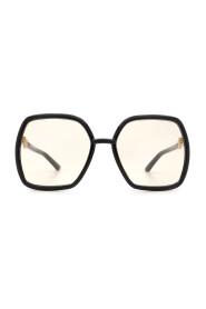 GG0890S 005 Solbriller