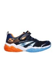 sneakers 90725L/NVOR