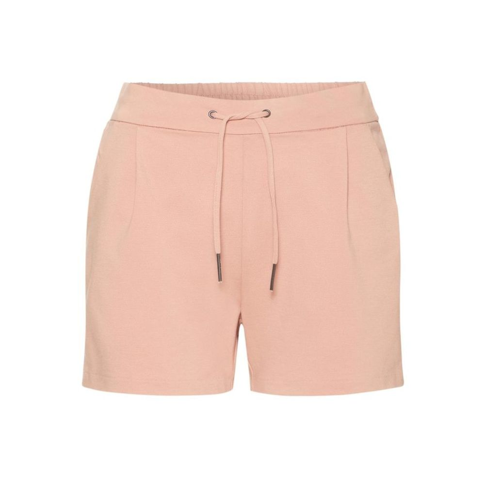 VMEVA MR SHORT SHORTS COLOR