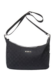 Shoulder Zip Tote