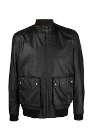 SCOUTER BOMBER