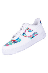 AF1 'Colors & Brushes' Sneakers