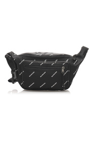 Explorer Nylon Belt Bag