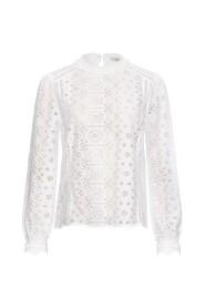 Fianna blouse