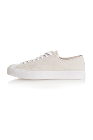 JACK PURCELL SNEAKERS 166864C