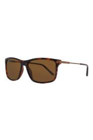 Sunglasses TB7177 52E 58