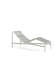 Palissade Chaise Lounge Møbler