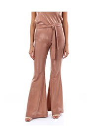 50644 Flared trousers