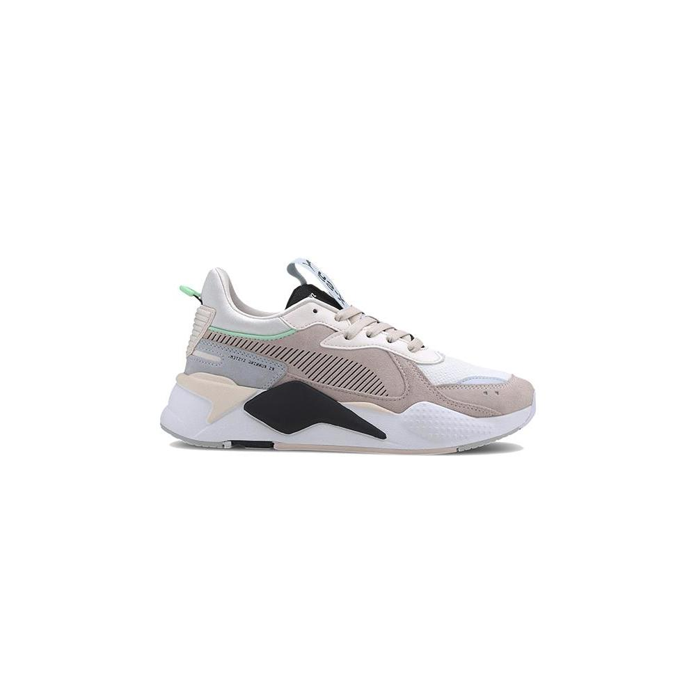 Rosewater RS X Reinvent | PUMA | Sneakers | Miinto.dk