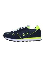 Z31302 low sneakers