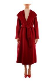 DANTON Outerwear Woman