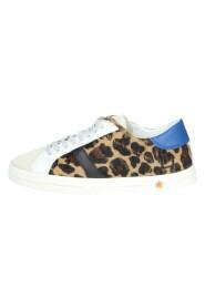 J331-HL3-PN-LP Sneakers