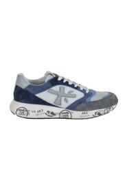 ZACZAC VAR low top sneakers