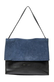All Soft Shopping Tote
