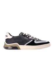Citysl SIG sneakers