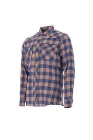 Heddal flanellskjorte