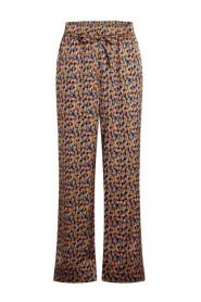 Pants Love435