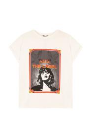 T-shirt 205892739