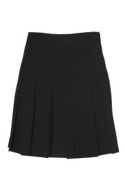 Skirt FAB2494F2333