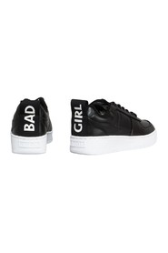 Master Bad/Girl Trainers