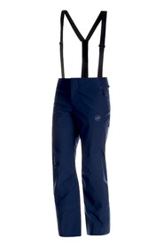 SOTA HS Pants Men