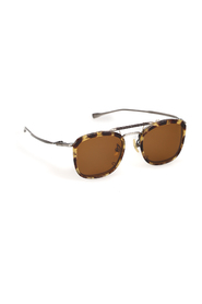 Sunglasses S/146T CL