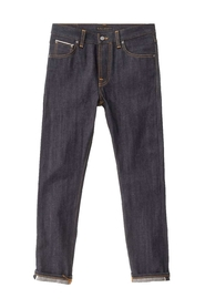 Steady Eddie II Jeans