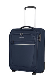 Lightweight Cabin Suitcase