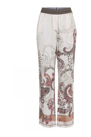 TROUSERS 40030/7361