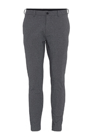 Milano cc1217 trousers
