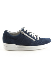 Sneakers 6224-685-8188