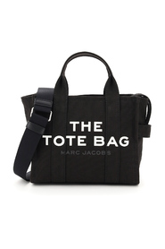 the traveler tote bag mini