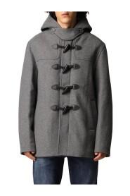 Coat 6KZK24