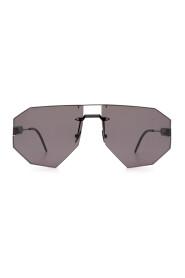 RAF BLK-FS Sunglasses