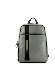 Small Laptop Backpack Febo 11.0