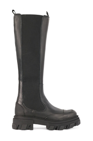 Boots High Chelsea