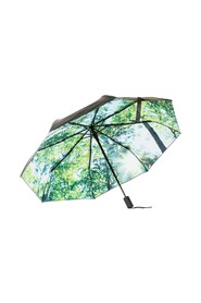 Forest Umbrella Umbrella