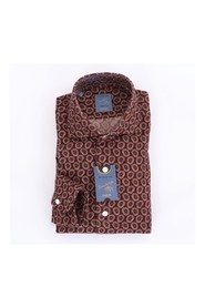 STATTE Casual Shirt
