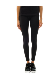 LEGGINGS TIGHT met hoge taille