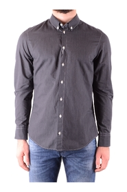 Shirt HCSS6T 38024740