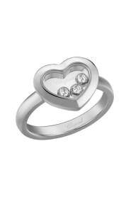 Happy Dimonds ring