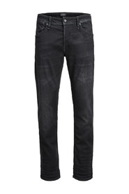 Comfort fit jeans Mike Dash Ge 784