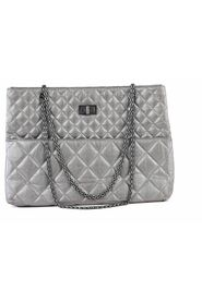 Brugt Tall Quilted Classic Reissue Mulepose